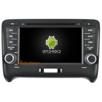 Wholesale DVR GPS Auto Navigation Systems from china suppliers