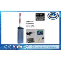 Wholesale 24V DC Servo Motor Backup Battery Remote Parking Arm Gate Built In RS 485 from china suppliers