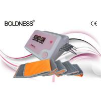 Wholesale Far Infrared Weight Loss Machine , Shrink Fat Body Slimming Machine from china suppliers