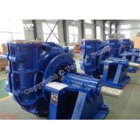 Wholesale Tobee Limestone Slurry Pump with Corrosive Resistance from china suppliers