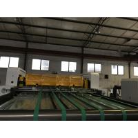 Wholesale Reel To Sheet Paper Converting Equipment AC380V / 220V X 50HZ from china suppliers
