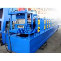 Wholesale Z Channel Roll Forming Machine Shanghai from china suppliers