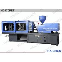Wholesale Fully Automatic 170 Ton PET Preform Injection Molding Machine Hydraulic System from china suppliers