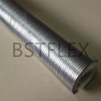 Wholesale Heavy Duty Split Heat Protection Tube from china suppliers