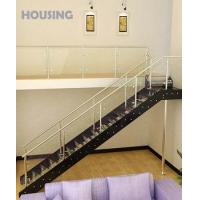 Wholesale Straight Staircase (HS-L01) from china suppliers