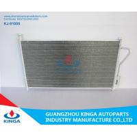 Wholesale FORD FOCUS (98-) Auto AC Condenser OEM 1106888 Material Aluminum 100% tested from china suppliers