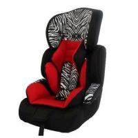 Wholesale Cheap Fashion Design with EN Certification for Europe Baby Car Seat from china suppliers