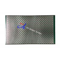 Wholesale Effective Filter Area 2000 Series Metal Screen Mesh Hole Flo - Line Cleaner Fluid Systems Model from china suppliers