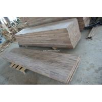 Wholesale sell walnut WOOD from china suppliers