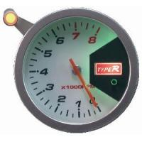 "Wholesale 3 3/4"" Tachometer (8204SW7) from china suppliers"
