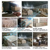 Chi Rui Industry And Trading Limited