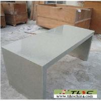 Wholesale Solid Surface Bench from china suppliers