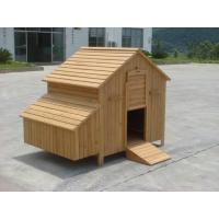 Buy cheap Chicken Coops,Hen House,Chicken Houses,Poultry Houses from wholesalers