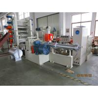 Wholesale 5 Roll PVC Calender Machine For Medecine Packing Corrosion Resistance from china suppliers