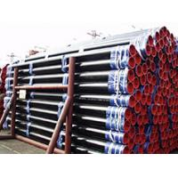 Wholesale ASTM A335 P5 uses high Alloy Steel Pipes from china suppliers