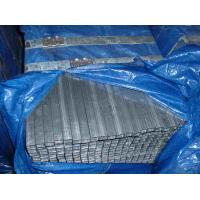 Wholesale UL EMT Steel Pipes from china suppliers