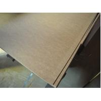 Wholesale 2mm MDF from china suppliers
