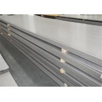 Wholesale Thickness 600~3000mm Width 1500mm HRS Hot Rolling Steel Sheet from china suppliers