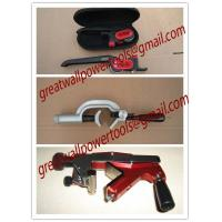 Wholesale Cable Stripper and Cable Knife,Stripper for Insulated Wire,cable wire stripper from china suppliers