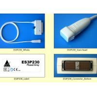Wholesale Medical Ultrasound Transducer Probe 1.6MHz Phased Array Pediatric Cardiology & Neonatal Esaote from china suppliers
