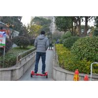 Wholesale Intelligent Dual Wheels Self Balancing Electric Scooter Drifting Board 10 Inch from china suppliers