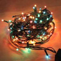 Wholesale LED Christmas light from china suppliers