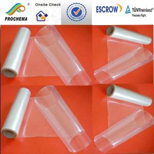 Wholesale Perfluorinated ion exchange membrane, Vanadium batteries ion exchange membane N212C from china suppliers