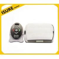 Wholesale Winch Wireless Remote Control Kit--W009 from china suppliers