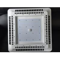 Wholesale High Efficiency LED Gas Station Light from china suppliers