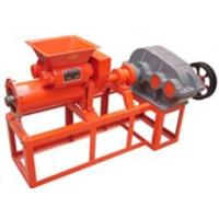 Buy cheap Clay Tile Making Machine for House Roof from wholesalers