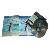 Wholesale Theatrical Trailers Blu Ray DVD Box Sets Full Version For Home Theater from china suppliers