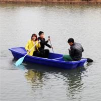 Wholesale boat from china suppliers
