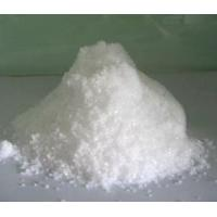 Wholesale Borax decahydrate 99.5% Plant Growth Fertilizers for agriculture crop from china suppliers