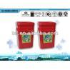 Buy cheap Plastic Bucket Washing Powder from wholesalers