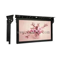 "Wholesale Indoor 22"" Roof Mounted Bus LCD Display With Input Voltage DC 6V - 36V from china suppliers"