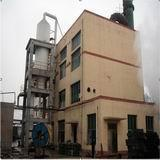Quality sodium sulphate production line for sale
