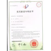 Suzhou Hengda Purification Equipment Co.,Ltd Certifications