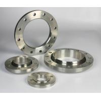 Wholesale PN16 flanges from china suppliers