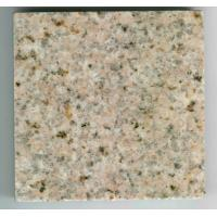 Wholesale Countertop Granite Natural Stone  from china suppliers