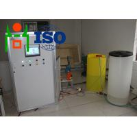 Wholesale Multi Function Long Life Sodium Hypochlorite Production Plant in Large and Medium Size from china suppliers