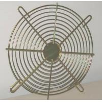 Wholesale Wire Mesh Fan Cover,Colour-plated Wire Fan Guard Grills,Fan Finger Guard Grid from china suppliers