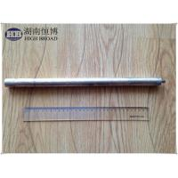 Wholesale Magnesium Anode Water Heater Anode Rod Bar Magensium Scrificial Anodes from china suppliers