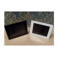 Quality 7 Inch Ipad Design Wall Mount LCD Display , Android Tablet Led Backlight for sale