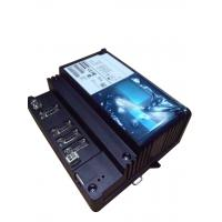 Wholesale Atlas Copco MK5 Air Compressor Controller Gateway Combox - S Plc Module from china suppliers