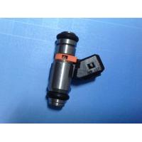 Wholesale IWP127 501.033.02 Inyector Marelli Fiesta - Ecosport 1.6 Ford Ecosport Rocam 8V 1.0/1.6  IWP-127 from china suppliers