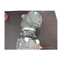 Wholesale Yokogawa EJA110A differential pressure transducer from china suppliers