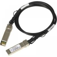 Wholesale 9.84 FT / 3m SFP + Direct Attach Cable , 10GB Pluggable Copper Cable With SFP+ Connectors from china suppliers