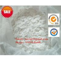 Quality Pharmaceutical Testosterone Powder Source CAS 1255-49-Testosterone Phenylpropionate for sale