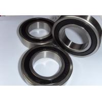 Wholesale deep groove ball bearing 6023 from china suppliers