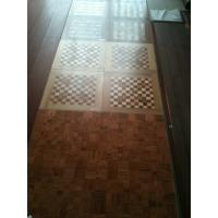 Wholesale Beech flooring Solid wood flooring hardwood flooring from china suppliers